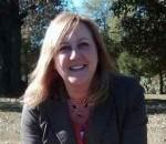 Phyllis Keels