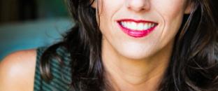 monica-trasandes-author-writer