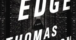 Thomas Pynchon understands the power of conspiracy theories